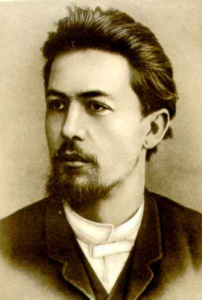 anton pavlovich chekhov This web-site is devoted to the great russian writer anton chekhov here you can find his stories and plays, biography and photo album  anton pavlovich chekhov.